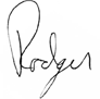 Rodger-Signature-web-91